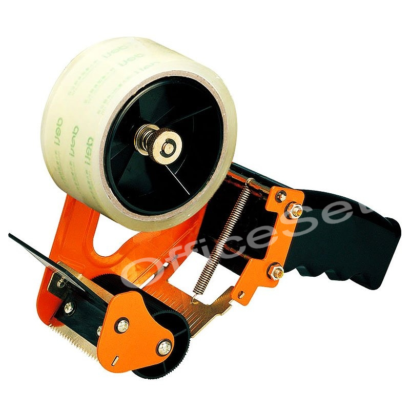 E800 Packaging Tape Dispenser